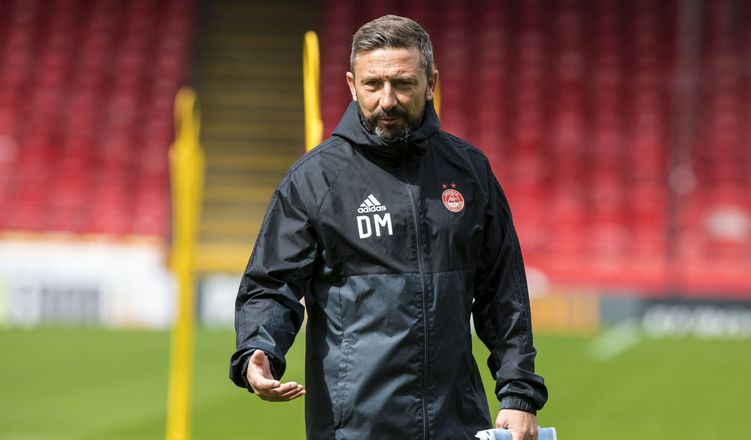 Betfred Cup | Hamilton Accies Preview